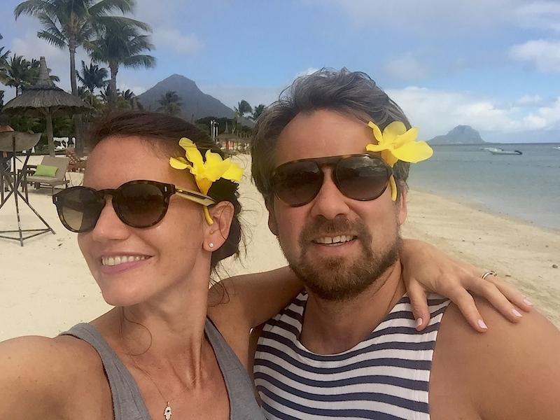 Klid, lenošení, pohoda – Mauricius za 9 dní
